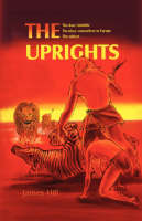 The Uprights (Paperback)
