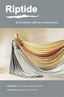Riptide: v. 3: Short Stories with an Undercurrent (Paperback)