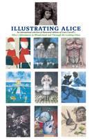 Illustrating Alice