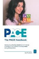 The Pace Handbook (Paperback)