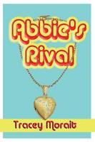 Abbie's Rival (Paperback)