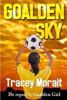 Goalden Sky (Paperback)