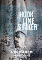 Hook Line Sinker: A Seafood Cookbook (Paperback)