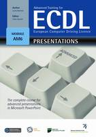 Advanced Training for ECDL - Presentations