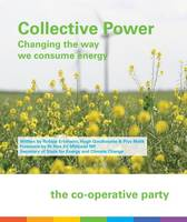 Collective Power: Changing the Way We Consume Energy (Paperback)