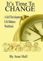 Its Time to Change (Paperback)
