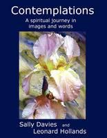Contemplations: A Spiritual Journey (Paperback)