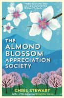 The Almond Blossom Appreciation Society - The Lemons Trilogy (Paperback)