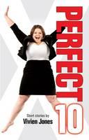 Perfect 10 (Paperback)