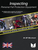 Inspecting Personal Fall Protection Equipment