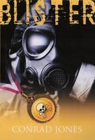 Blister - Soft Target Series (Paperback)