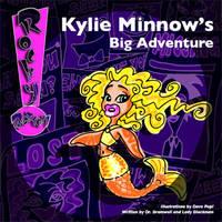 Kylie Minnow's Big Adventure: Rocky Bottom (Paperback)