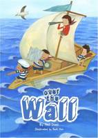 Over the Wall (Paperback)