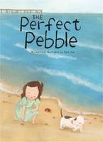 The Perfect Pebble (Paperback)