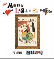 The Mona Lisa's on Our Fridge (Paperback)
