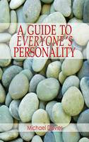 A Guide to Everyone's Personality (Paperback)