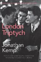 London Triptych (Paperback)