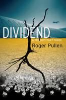 Dividend - Trilogy Pt. 3 (Paperback)