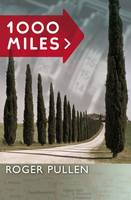 1000 Miles (Paperback)