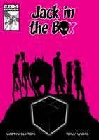 Jack in the Box (Paperback)