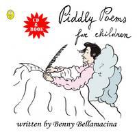 Piddly Poems for Children: v. 2