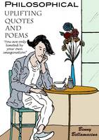 Philosophical Uplifting Quotes and Poems (Paperback)
