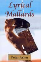 Lyrical Mallards
