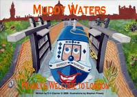 Pearly's Welcome to London - Muddy Waters No. 3 (Paperback)