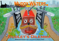 Dudley's Dilemma - Muddy Waters 9 (Paperback)