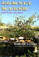 Romney Marsh Eighth Wonder of the World (Paperback)