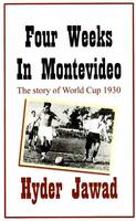 Four Weeks in Montevideo