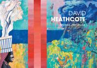 David Heathcote - Beyond Horizons (Paperback)