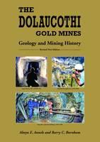 The Dolaucothi Gold Mines