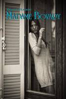 Madame Bovary - French Classics in French and English (Paperback)