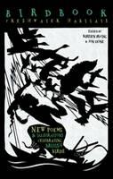 Birdbook: Freshwater Habitats 2: Freshwater Habitats (Paperback)