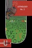Unthology: No. 2 (Paperback)