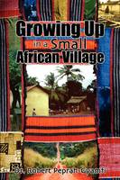 Growing Up in A Small African Village (Paperback)