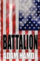 Battalion (Paperback)