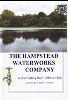 Hampstead Waterworks Company