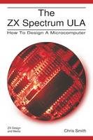 The ZX Spectrum ULA