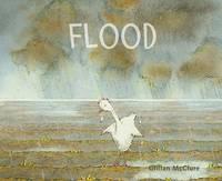 Flood (Paperback)