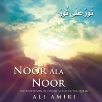 Noor Al'a Noor (Hardback)