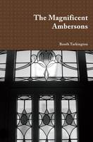 The Magnificent Ambersons (Paperback)
