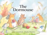 The Dormouse (Board book)