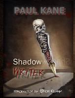 Shadow Writer (Hardback)