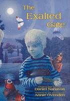 The Exalted Gate: Original Fairy Tales (Paperback)