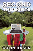 Second Thoughts (Paperback)