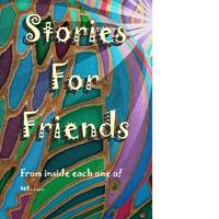 Stories for Friends (Paperback)