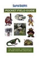Scottish Beasties Pocket Field Guide