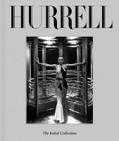 Hurrell: The Kobal Collection (Hardback)
